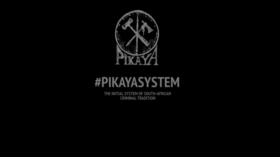 "Seminar #1 for instructors of ""Pikaya"" system. Short review"